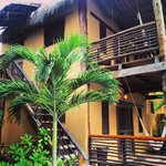 Photo de Hip Hotel Tulum