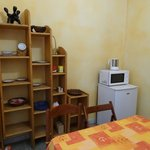 Foto di Momi Bed & Breakfast