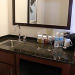 Foto de Hyatt Place Minneapolis/Eden Prairie