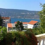 Φωτογραφία: Apartments Herceg Novi