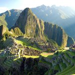 Machupicchu Full Day wint Marlon's Travel