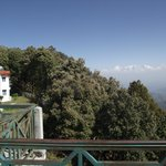 Photo of KMVN (Kumaon Mandal Vikas Nigam) Tourist Rest House