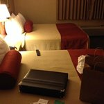 Foto BEST WESTERN Royal Palace Inn & Suites