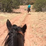 Bilde fra Xanadu Ranch GetAway / Private Guest Rooms / Guest Ranch & Horse Motel