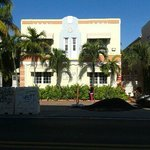 Riviere South Beach Hotelの写真