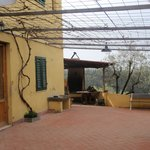 Photo of Agriturismo Il Cavallone
