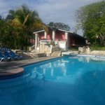 Photo of Talanquera Beach Resort