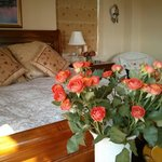 Foto de 32 The Hythe B&B