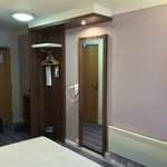 Foto van Holiday Inn Express Glenrothes
