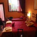 Photo of De Nuce Maga Bed&Breakfast
