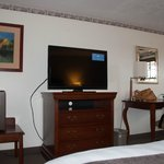 Φωτογραφία: Holiday Hill Motor Inn