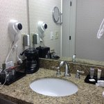 Foto van Holiday Motel Winnemucca