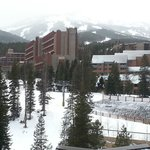 Marriott's Mountain Valley Lodge at Breckenridge Foto