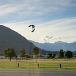 Wanaka View Motel의 사진
