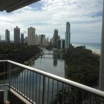 Foto de Narrowneck Court