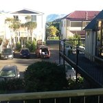 Akaroa Village Inn照片
