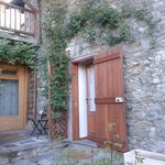 Photo of Bed & Breakfast Le Rosier