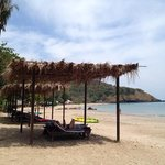 Photo de Anda Lanta Resort