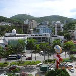 Φωτογραφία: Calinda Beach Acapulco