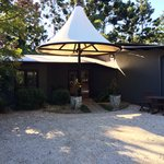 Bilde fra Azabu Boutique Accommodation Byron Bay