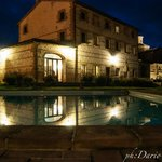 Foto Country House Parco Ducale