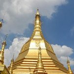 Myanmar Private Tours-Best in Class Experience