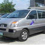 Siem Reap Taxi Driver Day Tours