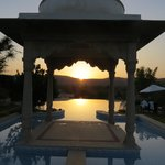 Foto de Tree of Life Resort & Spa, Jaipur