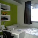 Photo de Residencia Melon District Poble Sec