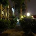Photo of Holiday Inn Buena Park Hotel & Conference  Center