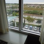 Photo of Hyatt Place Fort Myers at The Forum