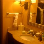 Photo de Homewood Suites Pensacola-Arpt (Cordova Mall Area)
