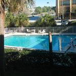 Photo de America's Best Inns Altamonte Springs/Orlando