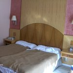 Photo of Hotel R2 Pajara Beach