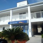 Baymont Inn & Suites Valdosta/At Valdosta Mall resmi