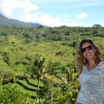 Photo of Tour Bali Guide - Day Tours
