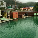 Photo of Phulin Resort