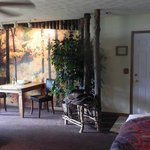 River House Bed and Breakfast Getaway Retreat의 사진
