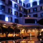 Photo of Grand Jatra Hotel