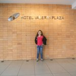 Photo de Hotel Valerim Plaza