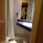 Φωτογραφία: Holiday Inn Express Bath