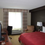 Foto de Country Inn & Suites By Carlson