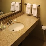 Bilde fra Country Inn & Suites By Carlson