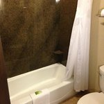 Foto di Holiday Inn Express Hotel & Suites Houston NW-Beltway 8-West Road