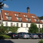 Photo of Flairhotel Winkler Brau