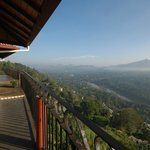 Photo of Kandy Panorama Resort