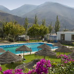 Photo of Camping Orgiva