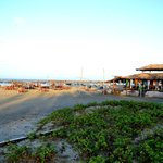 Photo de Montego Bay Beach Village