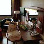 Photo of BEST WESTERN Hotell SoderH