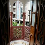 صورة فوتوغرافية لـ ‪Pearl Palace Heritage - The Boutique Guesthouse‬
